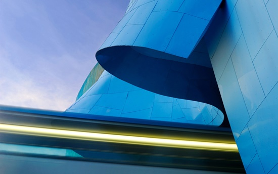 modern-architecture-photography-hd-wallpapers-in-architecture-images-modern-architecture